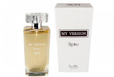 My-Version-Retro-505-13834-1000x1000